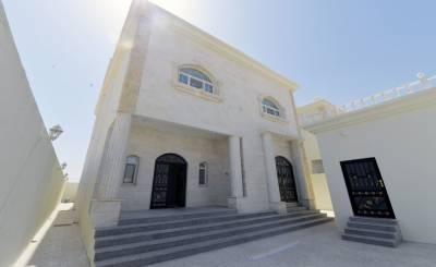 Vente Villa Doha