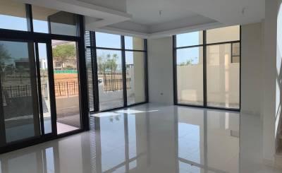 Vente Villa Dubai