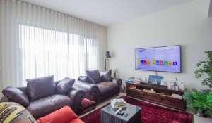 Vente Villa Dubai Hills Estate