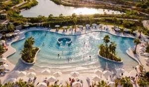 Vente Villa Dubailand