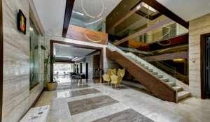 Vente Villa Emirates Hills