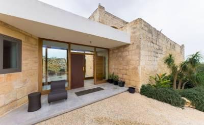 Vente Villa Gharghur