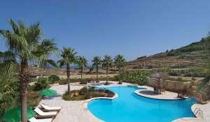 Vente Villa Ghasri