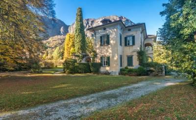 Vente Villa GRIANTE