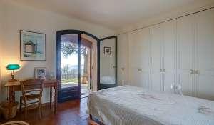 Vente Villa Magagnosc