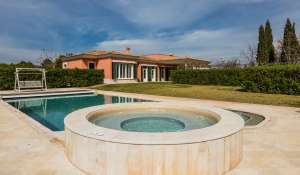 Vente Villa Marratxi