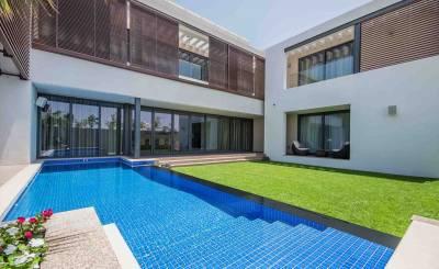 Vente Villa Meydan City