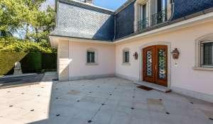 Vente Villa Mies