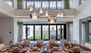 Vente Villa Mohammad Bin Rashid City