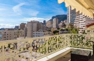 Vente Villa Monaco