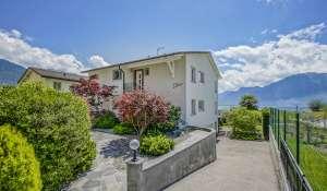 Vente Villa Montreux