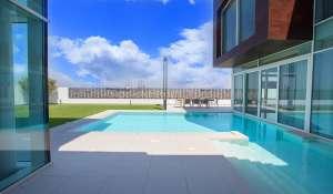 Vente Villa Pearl Jumeirah