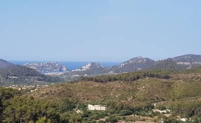 Vente Villa Port d'Andratx