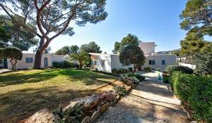 Vente Villa Portals Nous