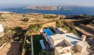 Vente Villa Qala
