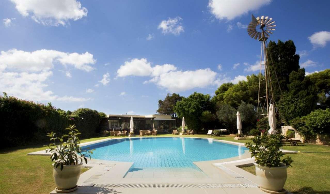 Vente Villa San Pawl il-Bahar