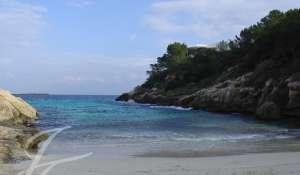 Vente Villa Sol de Mallorca