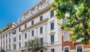 Vente Villa sur toit Milano