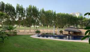 Vente Villa The Lakes