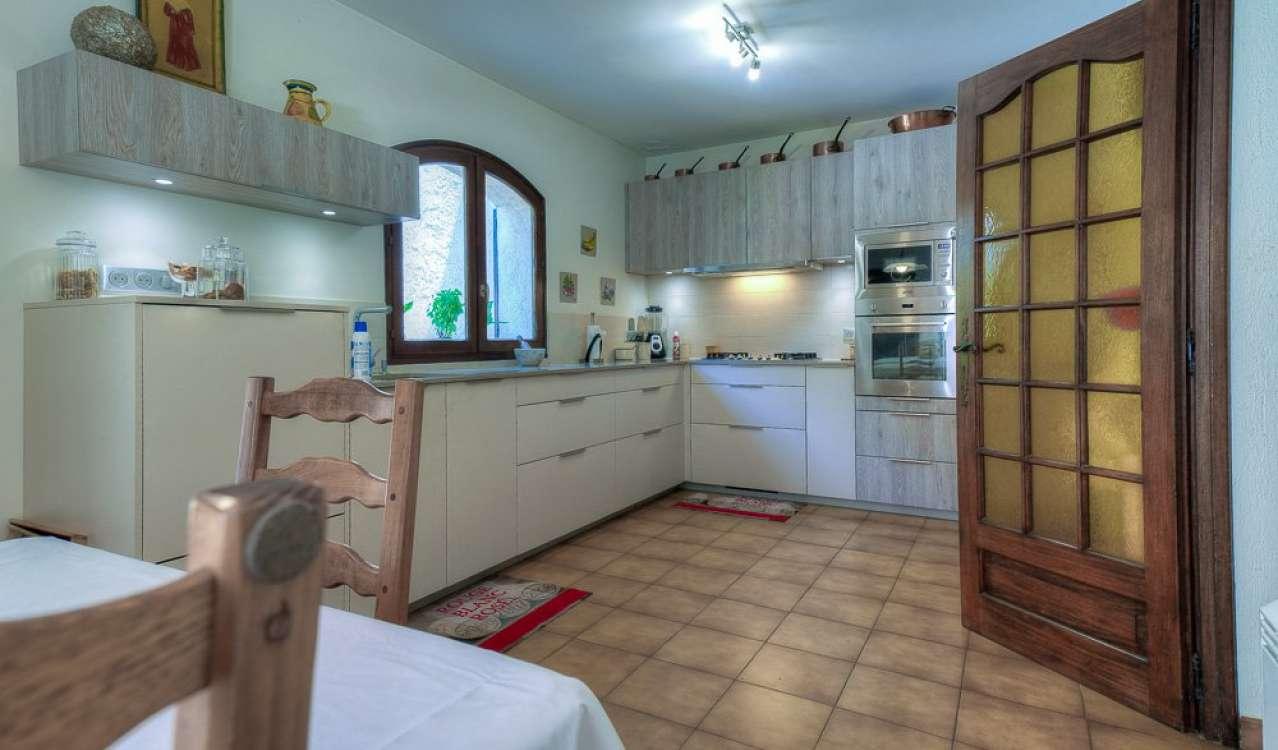 Vente Villa Ventabren