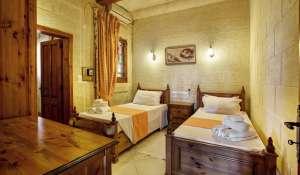 Vente Villa Xaghra