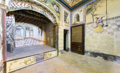 Vente Villa Zebbug