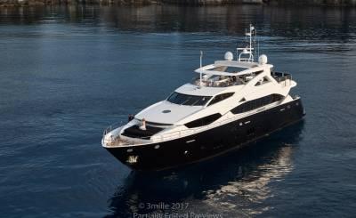 Vente Yacht Cannes