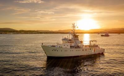 Vente Yacht Valencia